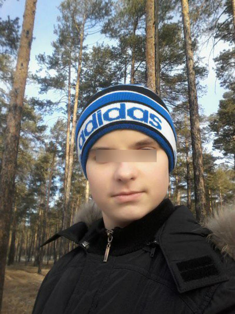 Александр Рогальский