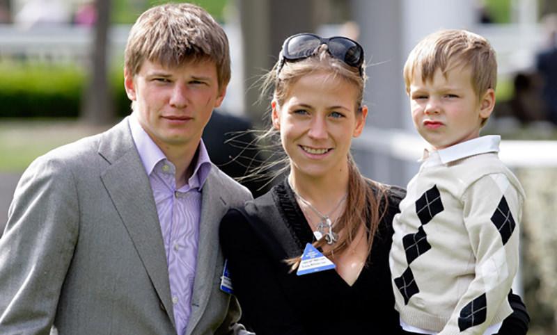 Юлия Барановская сожалеет о годах, прожитых в гражданском браке