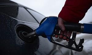 Вирус для недолива бензина нашли на десятках российских автозаправок