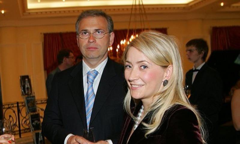За 11 миллиардов рублей - 11 лет: вынесли приговор жене экс-главы Минфина Подмосковья