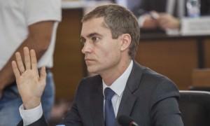 Новый мэр Нижнего Новгорода освободил кресло в Госдуме