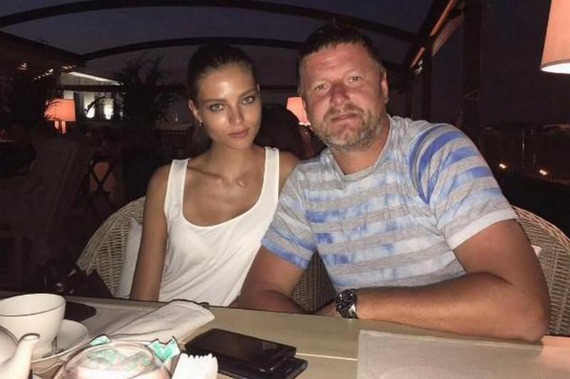 Алеся Кафельникова решилась на публичную исповедь
