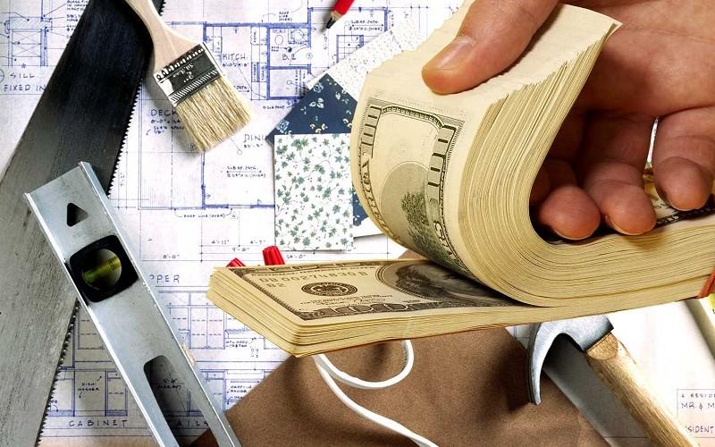 Как сэкономить на приобретении стройматериалов для ремонта?
