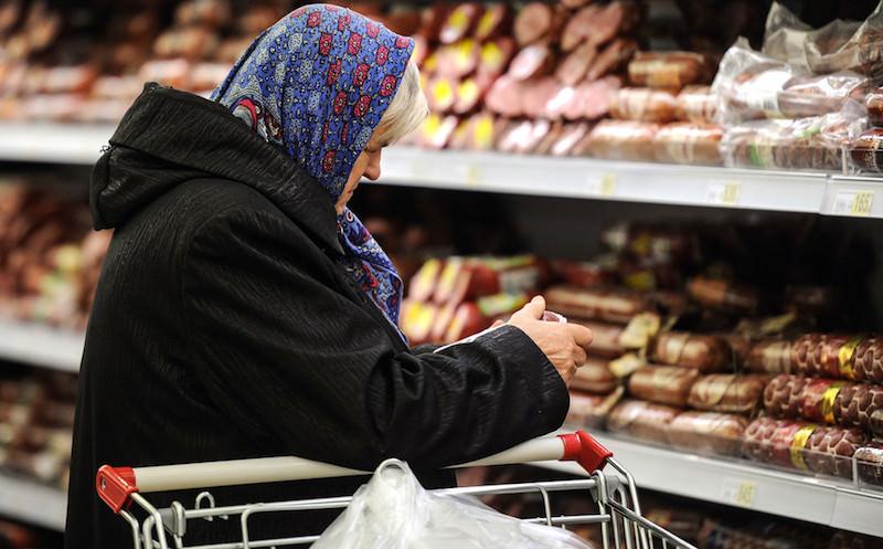 Мяса в колбасе останется еще меньше: Росстандарт придумал новую категорию