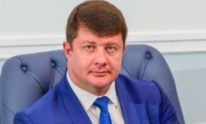 Мэр Ярославля заставил чиновников нырнуть в купель на Крещение