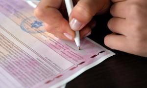 В Госдуме предложили резко увеличить штраф за отсутствие полиса ОСАГО