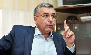 Депутат Госдумы заявил, что Facebook помещает всех «в вакуум»