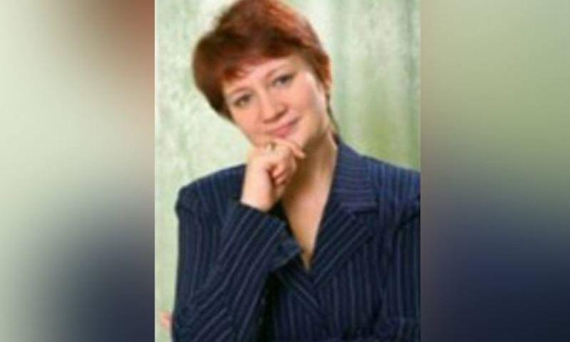 Весь удар на себя при нападении в Перми приняла учитель Наталья Шагулина