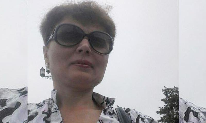 В Бурятии учитель закрывала собой детей от напавших подростков