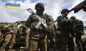 «Максимум неделя»: столько отвели Украине в возможной войне с Россией