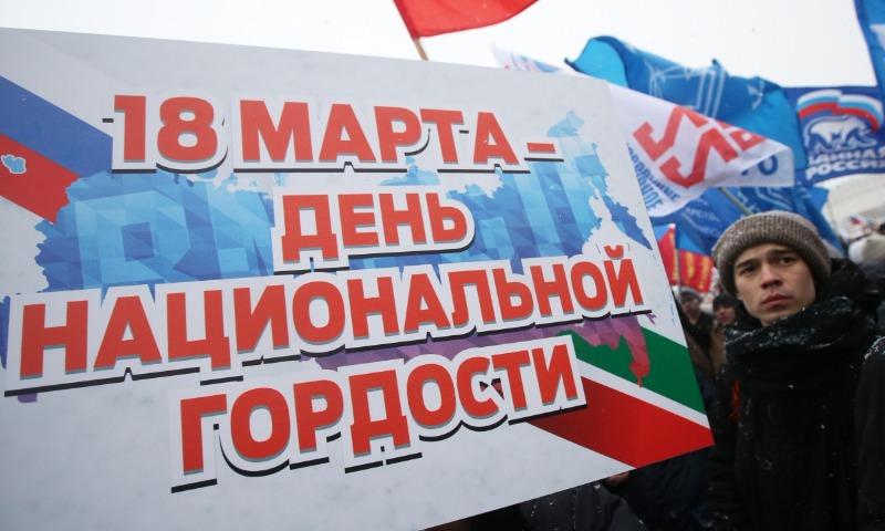 В ЦИК обнаружили огромный интерес к выборам россиян из-за рубежа