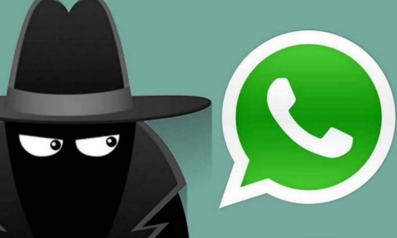 В систему Android пробрался вирус-похититель личных сообщений из WhatsApp