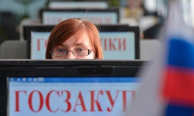 Госзакупки вСаратовской области невызвали опасений  у профессионалов