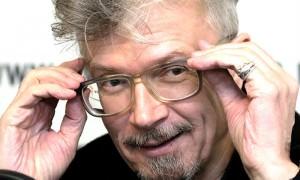 Календарь: 22 февраля - Юбилей писателя Эдуарда Лимонова