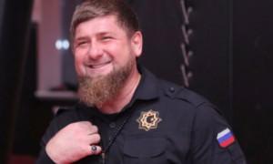 Кадыров нашел способ, как по легкому срубить бабла