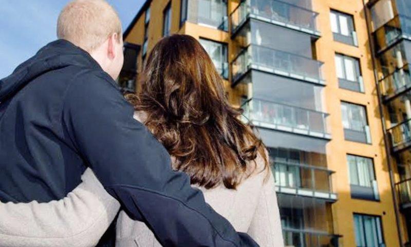 Ставки по ипотеке могут снизиться до 8,5%