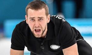 У российского призёра Олимпиады нашли допинг - мельдоний