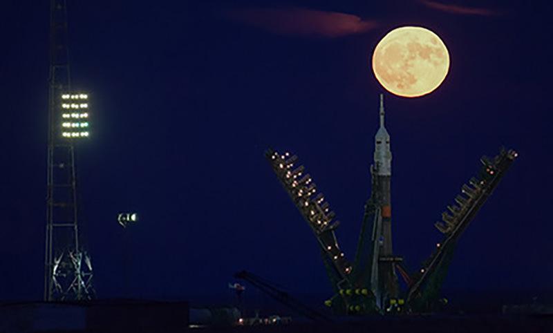 Россиян предложили обложить «лунным оброком»