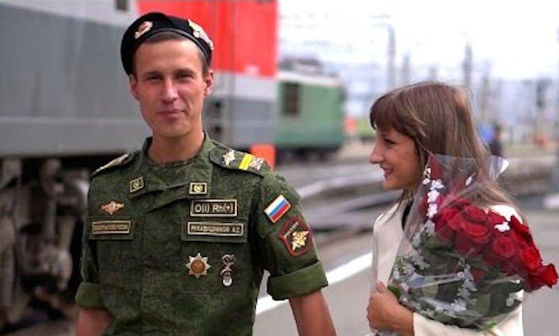 Роструд порадовал россиян длинными выходными в феврале и марте