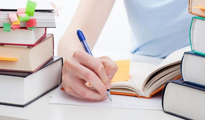 Реферат – писать или не писать, вот в чем вопрос!