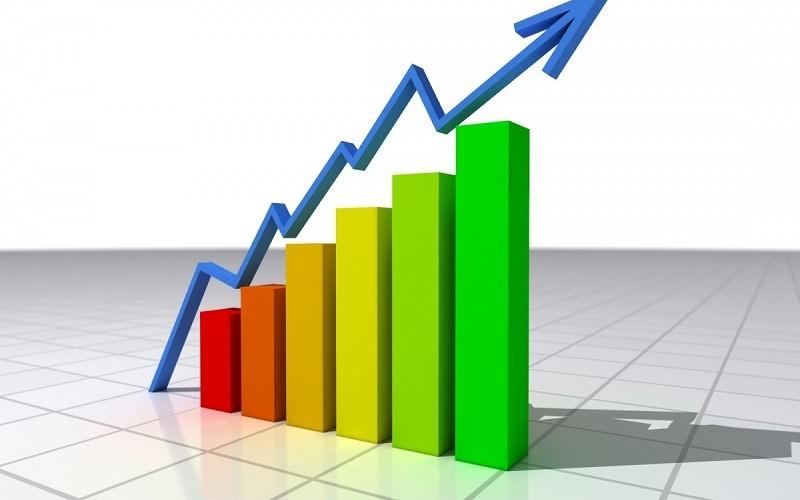 Как войти на рынок с минимальным риском?
