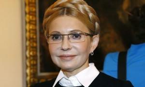 «Юля, не ухмыляйся!»: Макфол осадил Тимошенко в Мюнхене