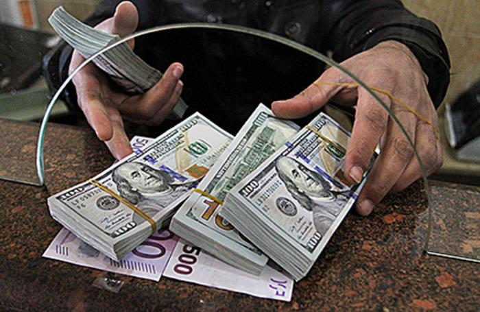 Пора закупать валюту?