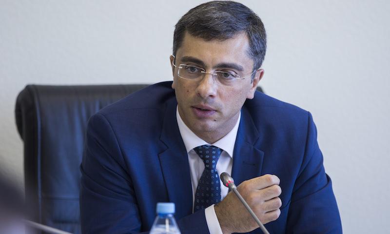 Депутат Госдумы выделил главное в поручениях Путина по реализации послания Федеральному собранию