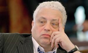 Вице-мэр Москвы предложил онкобольным самим платить за лечение рака
