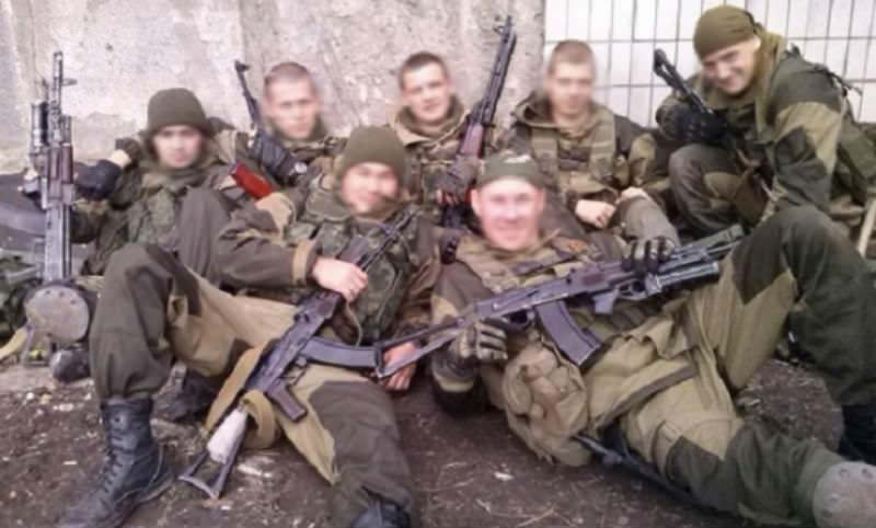 ЧВК «Вагнера» защитила от гибели тысячи людей в Восточной Гуте