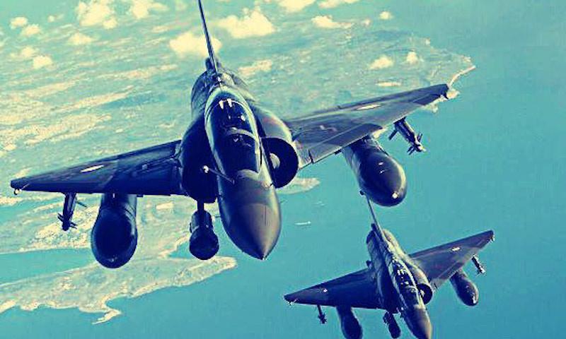 НАТО начнут войну с Россией после объединения Молдавии с Румынией