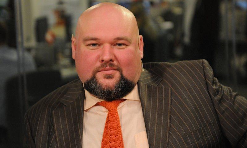 «Прокуратура должна беспристрастно провести проверку в отношении полицейских Волгодонска», - правозащитник Олег Иванников
