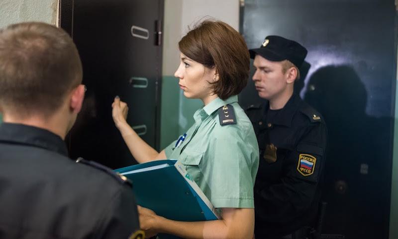 Россиянам простили 2,2 триллиона рублей долга