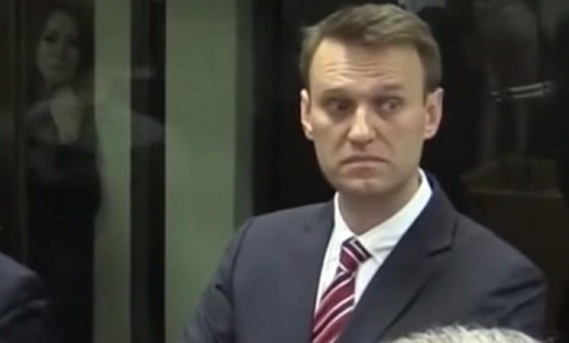 Народ не тот: хайп-тур Навального на полигон