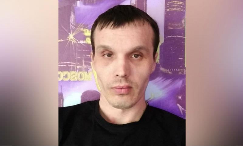 Коллекторы потребовали у должника продать почку сына и вернуть 19 тыс рублей