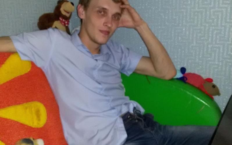 Парень обвинил шестерых полицейских в жестоких пытках, но прокурор отказывает в возбуждении дела