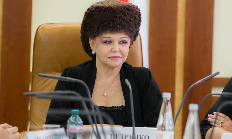 Россиян могут наказать за сплетни о трагедии в Кемерове