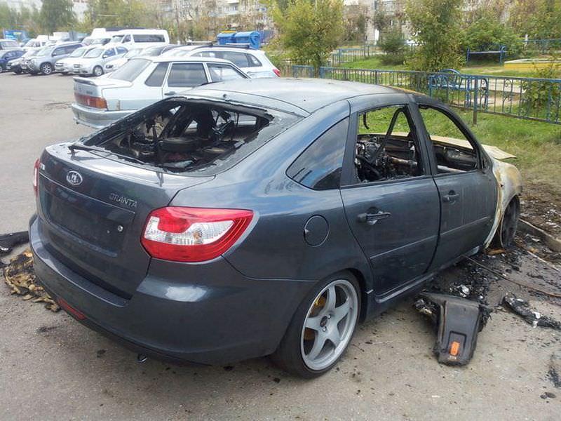 auto33