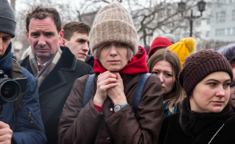 Коллективный ужас: психологи объяснили, почему Кемерово тронуло каждого