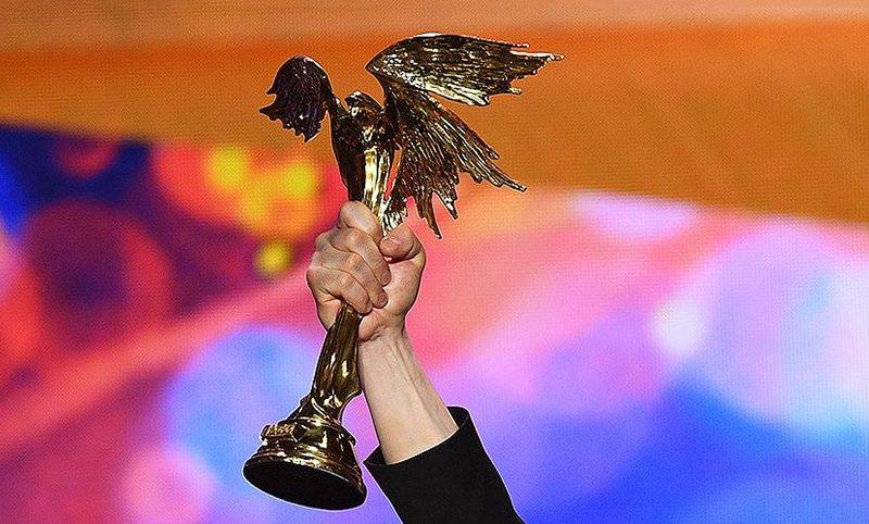 Названы номинанты  на премию «Ника»