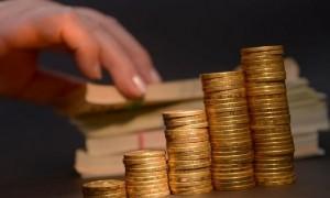 В правительстве обсуждают возможность повышения в России НДФЛ до 15%