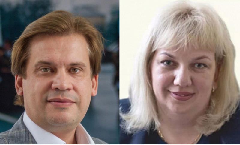 Отставки в Кемерово: уволены неугодные Тулееву чиновники