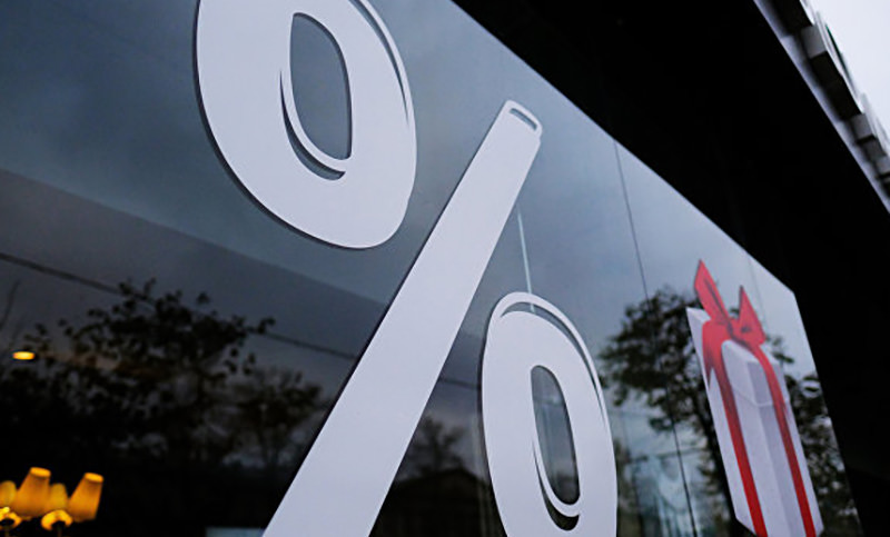Греф пообещал снизить ставки по ипотеке до 7% в ближайшие два года