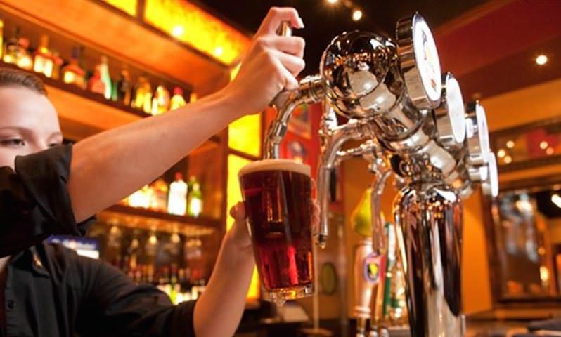 Россиян могут оставить без крафтового пива