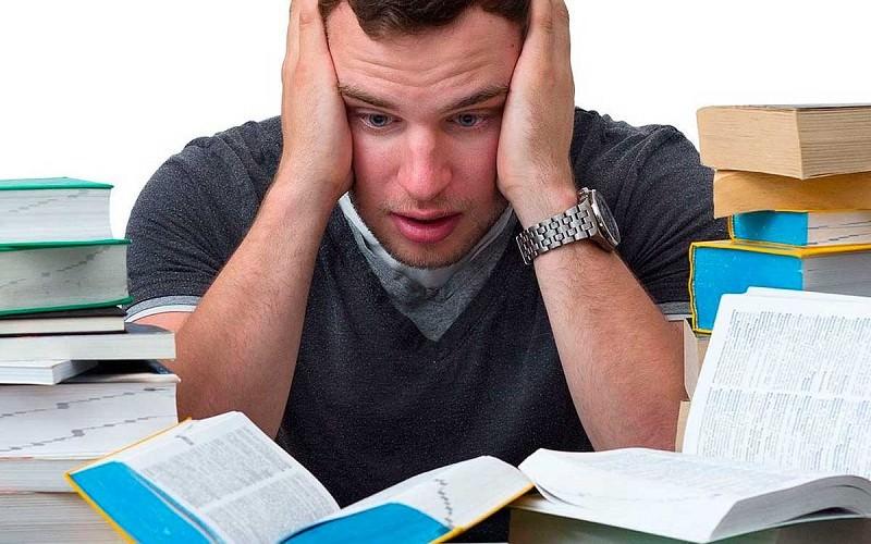 Как правильно писать реферат по психологии