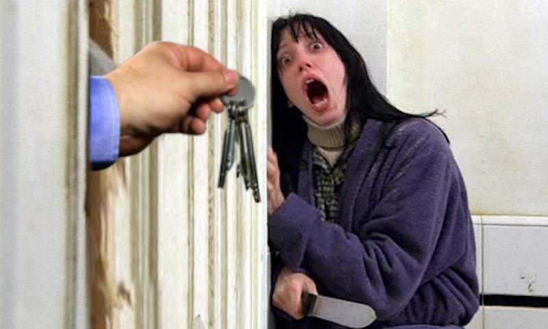 Эксперты отыскали в РФ квартиры за100-300 тыс. руб.