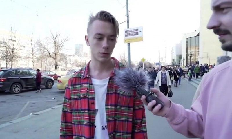 Столичные подростки рассказали, сколько стоит их одежда