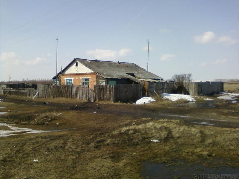 Курганская область. 120 тысяч рублей