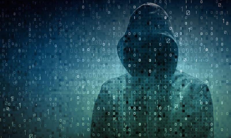Самые уязвимые мишени хакеров назвали эксперты