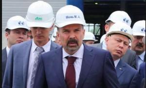 Тогда мы идем к вам: города-кандидаты на «московскую реновацию»